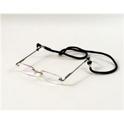 Last Vegas Sam (Kevin Kline) Glasses Movie Props