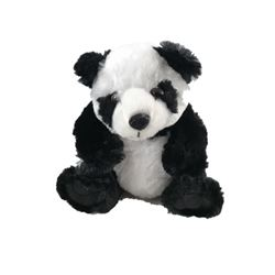 Five Feet Apart Stella (Haley Lu Richardson) Panda Movie Props