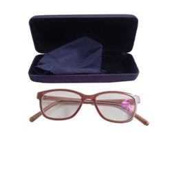 The Upside Yvonne (Nicole Kidman) Glasses Movie Props