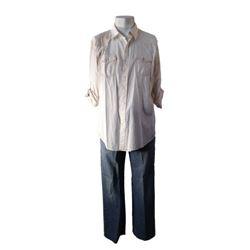 Tremors Valentine McKee (Kevin Bacon) Movie Costumes