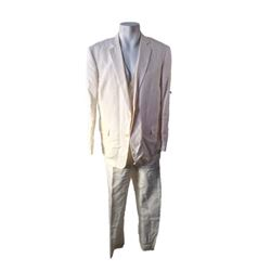 The Chaperone Jack (Bill Hoag) Movie Costumes