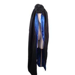 Tulip Fever Sophia (Alicia Vikander) Movie Costumes
