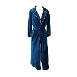 Crisis in Six Scenes Kay (Elaine May) Robe Movie Costumes