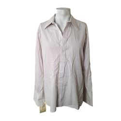 Anthony Quinn Personally Owned Shirt