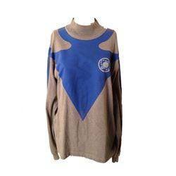 Galaxy Quest Crew Fan Shirt Movie Costumes