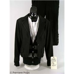 School for Scoundrels Amanda (Jacinda Barrett) Movie Costumes