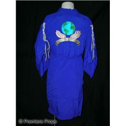 Michael Jackson Heal The World Robe