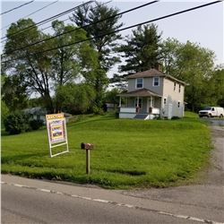 Real Estate Located at 2530 Longview Road, Hermitage, PA 16148