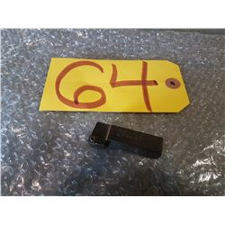 "Valenite CCMT 21.51 Tool Holder 1/2"""
