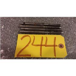 7mm Mandrel