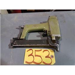 OMER air Stapler Model: 90.30 S