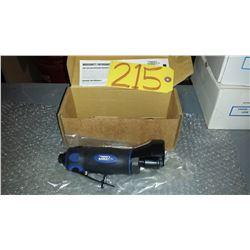 """New Eagle Industries Cut-Off Tool 3"""" model 6812EC"""