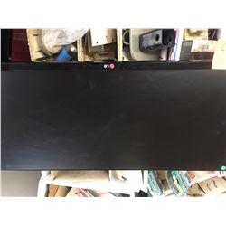 """2 LG 30"""" Monitors (2014) #29UM65-P #29UM65-P"""