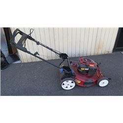 "Toro Recycler 22"" Lawn Mower"