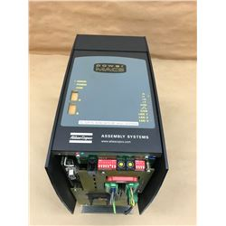 ATLAS COPCO TC 52P-N 4240 0410 80 CONTROLLER