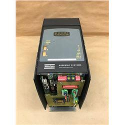 ATLAS COPCO TC 52P-P 4240 0411 80 CONTROLLER