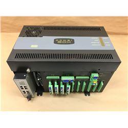 ATLAS COPCO MISC. POWER BOX