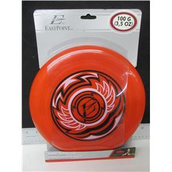 New Eastpoint Frizbee / high quality flying disk