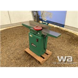 "CANWOOD 6"" JOINER"