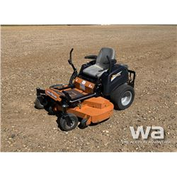 WOODS CZR2652B ZERO TURN MOWER