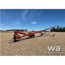 SAKUNDIAK HD10-2200 SWING AUGER