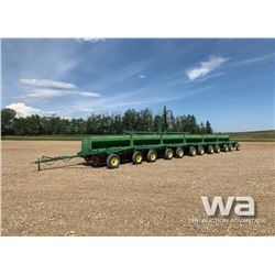 JOHN DEERE 9400 60 FT. GRAIN DRILL