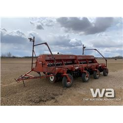 MORRIS MH310 20 FT. GRAIN HOE DRILL