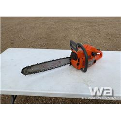 2004 HUSQVARNA 55 CHAINSAW