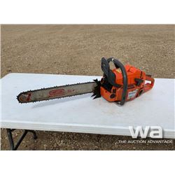 1999 HUSQVARNA 365SP CHAINSAW