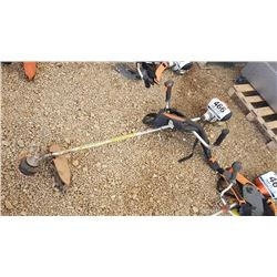 STIHL FS 110 STRING TRIMMER