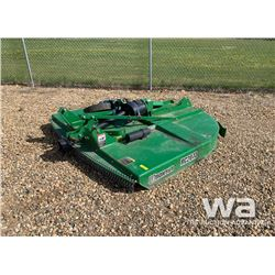 FRONTIER RC2072 3 PT. MOWER