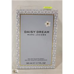 MARC JABOBS DAISY DREAM EAU DE TOILETTE 50ML