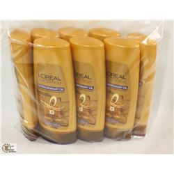 BAG OF LOREAL CONDITIONER
