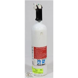 KITCHEN / SHOP FIRE EXTINGUISHER ( DRY CHEMICAL )