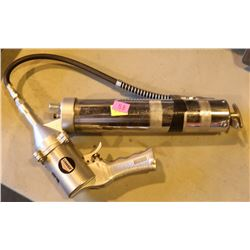 JOBMATE GREASE GUN