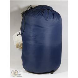 NORSEMAN SLEEPING BAG