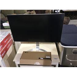 """LG 32UD99-W 31.5"""" LED LCD Monitor"""
