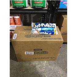 Case of Kraft Jet-Puffed Marshmallows (24 x 250g)