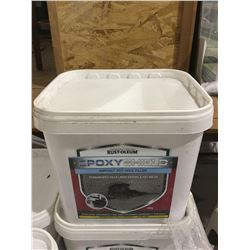 Rust-Oleum Epoxy Shield Asphalt Pot Hole Filler (15kg)