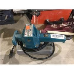 MakitaFinishing Sander Model 9035KB