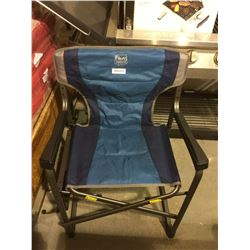 Timber Ridge Camp Chair