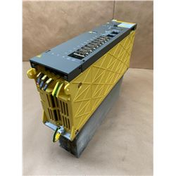 Fanuc A06B-6102-H206#H520 Spindle Amplifier Module
