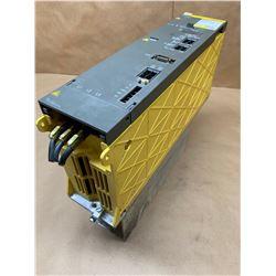 Fanuc A06B-6077-H111 Power Supply Module