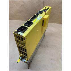 Fanuc A06B-6093-H113 Servo Amplifier Unit