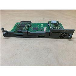 Fanuc A16B-2203-0431/06C PCB Board