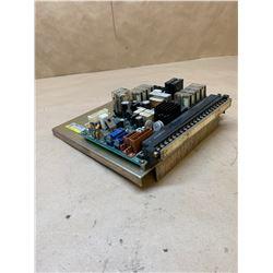 Fanuc A14B-0076-B320 Input Unit