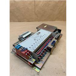 Fanuc A05B-2308-C040 Purge Assembly Module