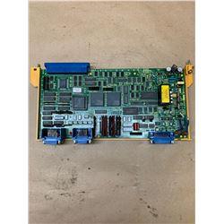 Fanuc A16B-2200-0301 Circuit Board
