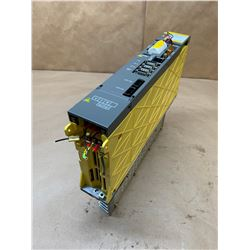 Fanuc A06B-6096-H103 Servo Amplifier Module