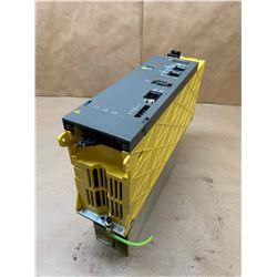 Fanuc Power Supply Module *No Tag*